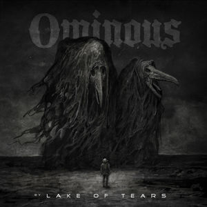 Lake Of Tears - Ominous use.jpg