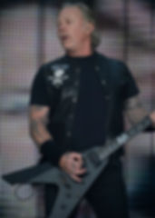 METALLICA-JM-7 USE.jpg