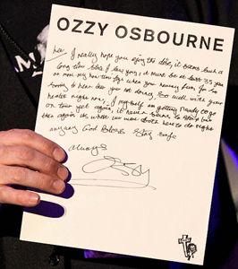 ozzy letter use.jpg