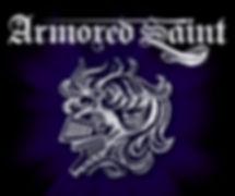 Armored Saint logo USE.jpg