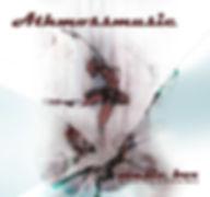 Athmossmusic - Music Box - The Tragic St