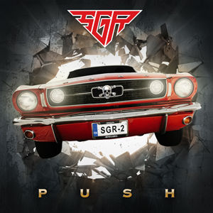 Sixgun Renegades - Push USE.jpg