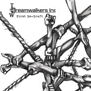 Dreamwalkers_Inc_–_First_Re-Draft_use.