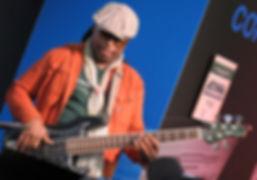 Groovesmith 27.jpg