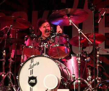 WT Drummer 1.jpg