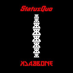 cover Status Quo - Backbone use.jpg