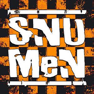 Snu-Men USE.jpg