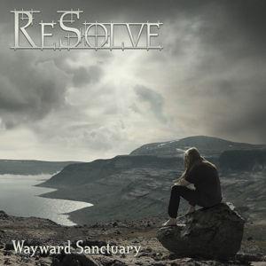 ReSolve_–_Wayward_Sanctuary_USE.jpg