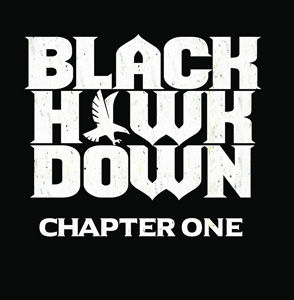 Black Hawk Down - Chapter One USE.jpg