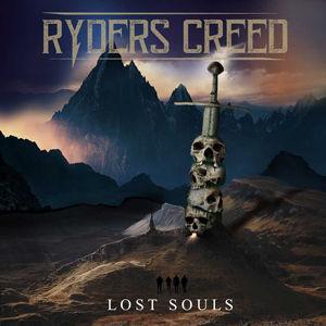 Ryders Creed - Lost SoulsUSE.jpg