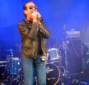 Graham Bonnet Gallery 19.jpg