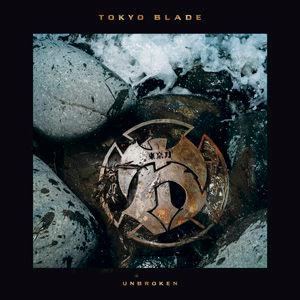Tokyo_Blade_–_UnbrokenUSE.jpg