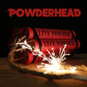 Powderhead - Live Powder use.jpg