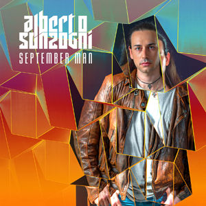 Alberto Sonzogni - September Man USE.jpg