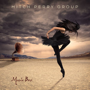 Mitch Perry Group - Music Box USE.jpg