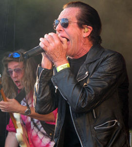 Graham Bonnet Gallery 9.jpg