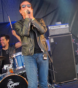 Graham Bonnet Gallery 21.jpg