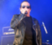 Graham Bonnet 11.jpg