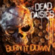 the_dead_daisies_burn_it_down300.jpg
