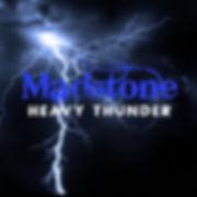 Madstone - Heavy Thunder Use.jpg