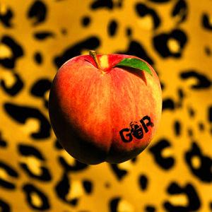 Gorilla Riot - Peach  USE.jpg