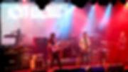 Soft Machine 7.jpg