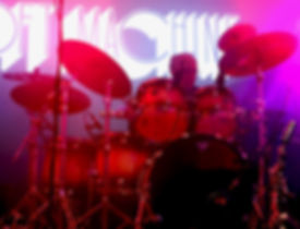 Soft Machine 5.jpg