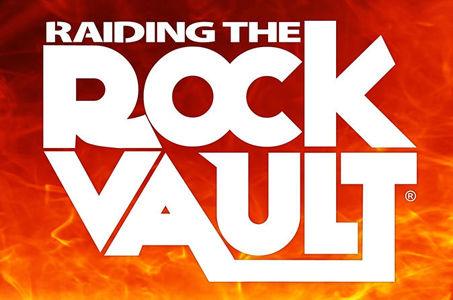 Rock Vault Logo USE.jpg