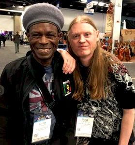 With Lloyd Grant 1use.jpg