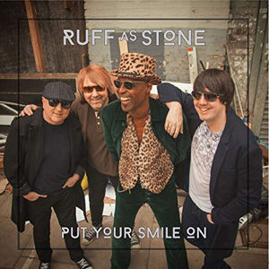 Ruff_As_Stone_–_Put_Your_Smile_On_use.jp
