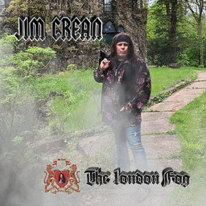 Jim_Crean_–_The_London_Fog_use.jpg