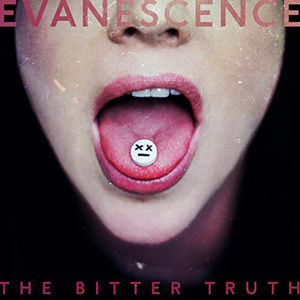 Evanescence - The Bitter Truth use.jpg