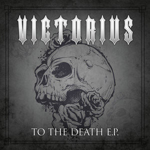 Victorius - To The DeathUSE.jpg