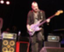 WT Bassist 2.jpg