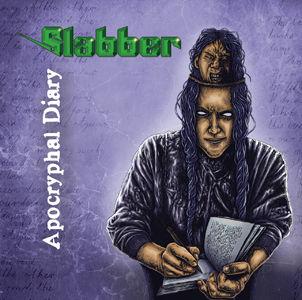 Slabber - Apocryphal Diary USE.jpg