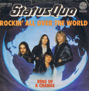 rocking all over the world single use.jp