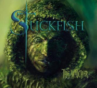 Stuckfish - The WatcherUSE.jpg