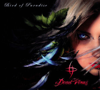 Dead Venns - Bird of Paradise use.jpg