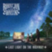 Robert_Jon_&_The_Wreck_–_Last_Light_On