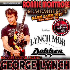 George Lynch RMR Use.jpg