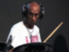 Groovesmith 39.jpg