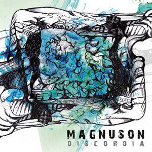 Magnuson - Discordia