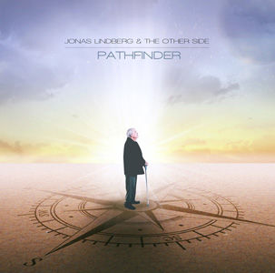 Jonas Lindberg & The Other Side - Pathfinder