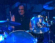 Vinny Drums 1.jpg