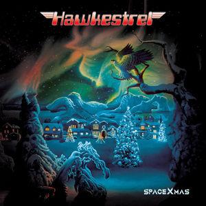 Hawkestrel - SpaceXmas use.jpg