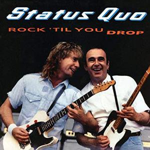 Rock Til You Drop use.jpg