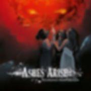 Ashes Arise - Resurgence From Oblivion U