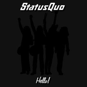 Hello_StatusQuo use.jpg