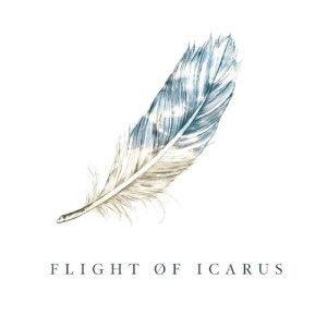 Flight of Icarus use.jpg