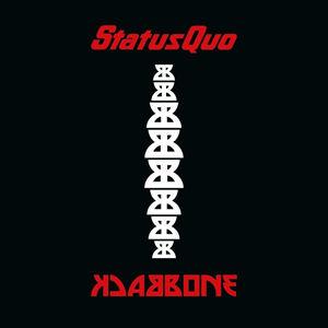 Status Quo - Backbone USE.jpg